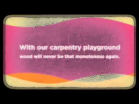 Thumbnail for Singapore Carpenter