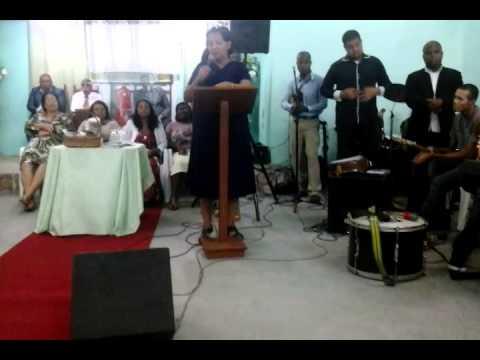 Assembléia de Deus Ministerio Liberta em Guadalupe(6)