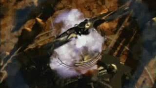 Dark Reign (Expansion) - Opening Title Scene