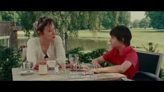 40-Love / Terre battue (2014) - Trailer English Subs