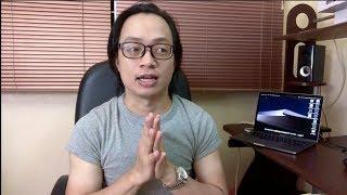 Kinh nghiệm xin việc tại Singapore, và những điều cần biết...