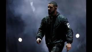 Drake mob ties