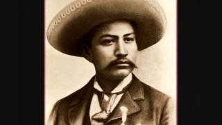 Juventino Rosas: Carmen - Vals (Nadia Stankovitch)