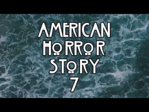 Американская история ужасов 4 сезон все серии подряд на