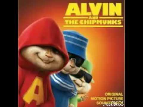 Twenty one Chipmunks| Heathens