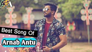 Best Song Of Arnab Antu | Wedding Band Program Bondor Republic Club Ctg. | #ArnabAntu #AnikrajAronno