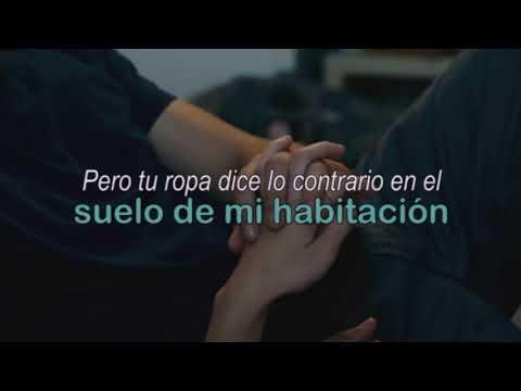 Liam Payne - Bedroom Floor║Sub Español - Subtitulado - Traducido