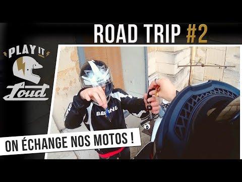 test-et-Échange-de-nos-motos-(mash-seventy-five-et-mh7-125-naked)---road-trip-#2