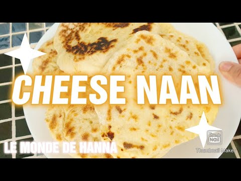 cheese-naan---super-facile