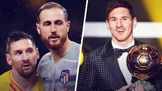 what-atltico-players-said-about-messi-proves-he-deserves-the-2019-ballon-d-or-oh-my-goal
