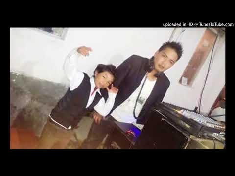 CANTO HERIDO - AGUA MARINA -DJ EDWIN - PISTA GRATIS - SUSCRIBETE