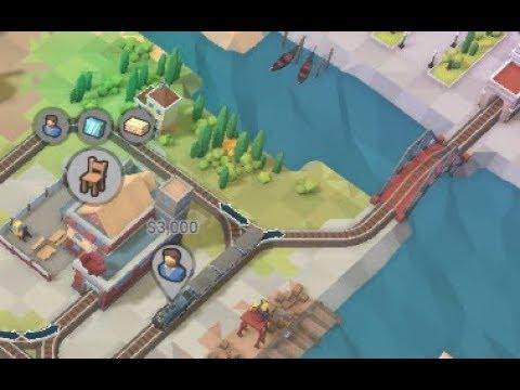 jsem-kralem-vsech-vlacku-a-masinek-train-valley-2