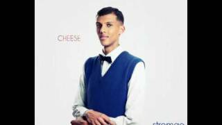 Stromae - Cheese [ Nouvel Album 2010 Cheese ] [HQ]