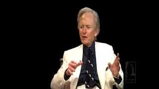 The Word According to Tom Wolfe