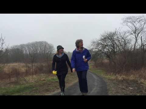 Community Spotlight:  Scarborough Land Trust