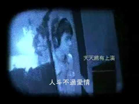 張敬軒經典【偷故事的人】MV Hins Cheung Best Songs Collection - YouTube