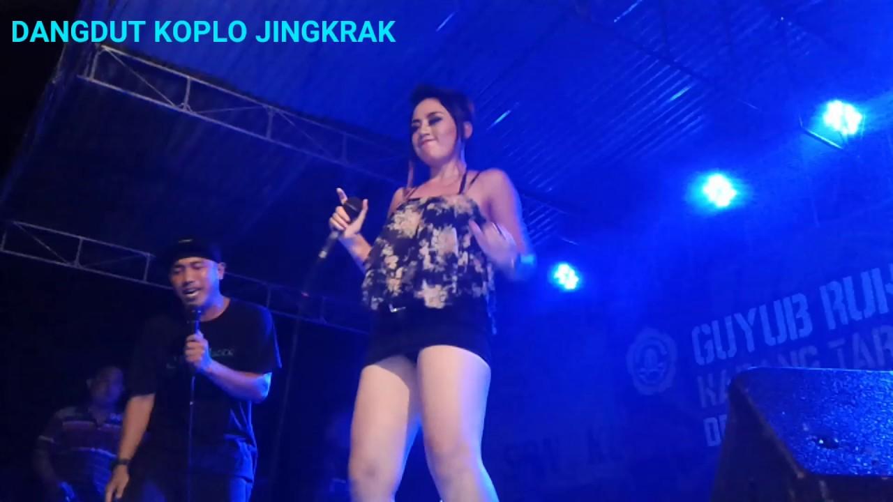 NIA JOVANKA feat KOCIET MAHENDRA - SALAH TOMPO - YouTube