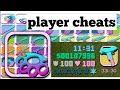 gta vc player cheat codes