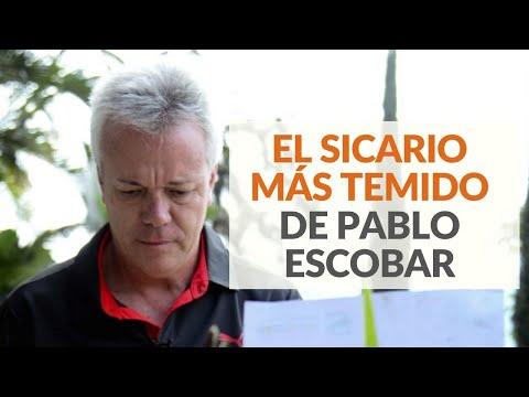 6to FESTIVAL INTERNACIONAL DE LITERATURA OIGA MIRE LEA- GUILLERMO ARRIAGA from YouTube · Duration:  1 minutes 30 seconds