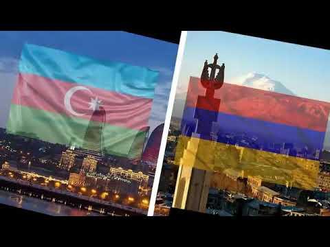 Турция обостряет конфликт Армении и Азербайджана. Но и Россия не будет молчать