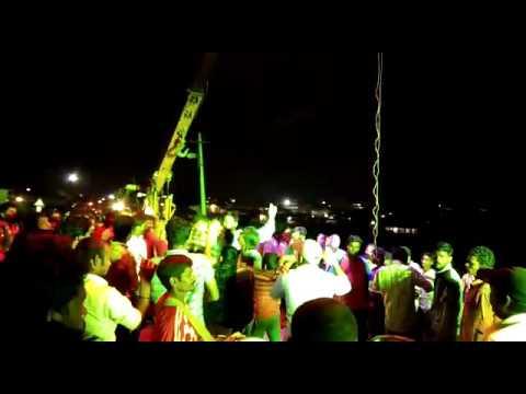 Sn&Ak lighting in shadnagar 9640480281 8096320121