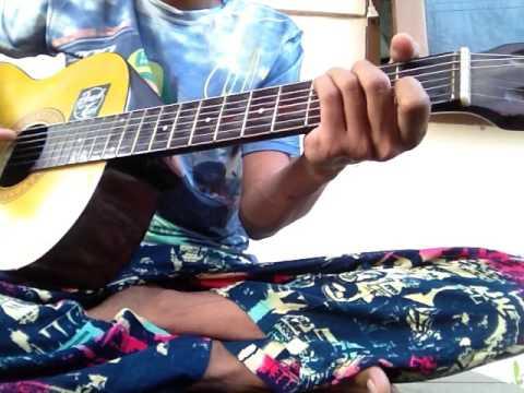 ungu-asmara terindah (cover)