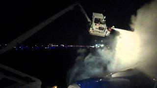 Deicing The Airplane 1