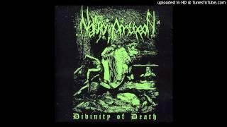 Nekromantheon - Cry Havoc