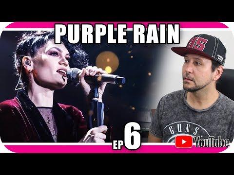 JESSIE J - SINGER - AULA DE CANTO NA CHINA 6 Marcio Guerra Reagindo React Pop Dance Live Music
