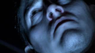 Forbrydelse og Straf (Det kongelige teater) trailer 2010/11