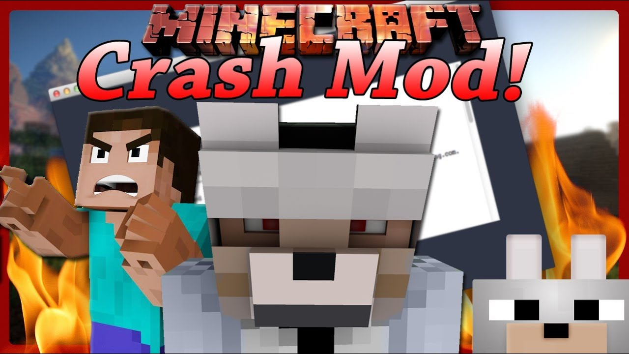 [Free] 3D Minecraft Animations (Like SkyDoesMinecraft ...