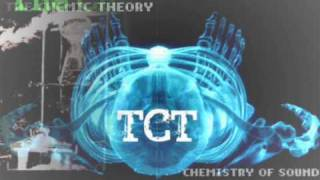The Chemic Theory - Elevated