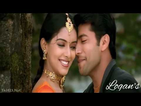 Tamil love cut songs free download for female video