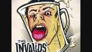 "The Invalids - ""Brandt"