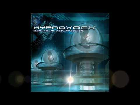 Hypnoxock - Coming