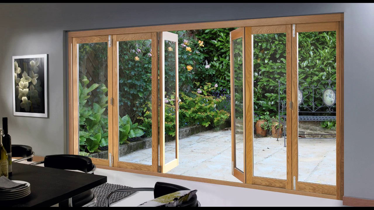 Attrayant Large Patio Sliding Glass Doors For Home Ideas