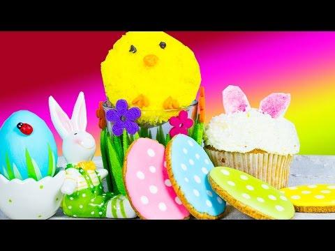 DIY Готовимся к пасхе / Простые рецепты / Как покрасить яйца / Cooking 🐞 Afinka