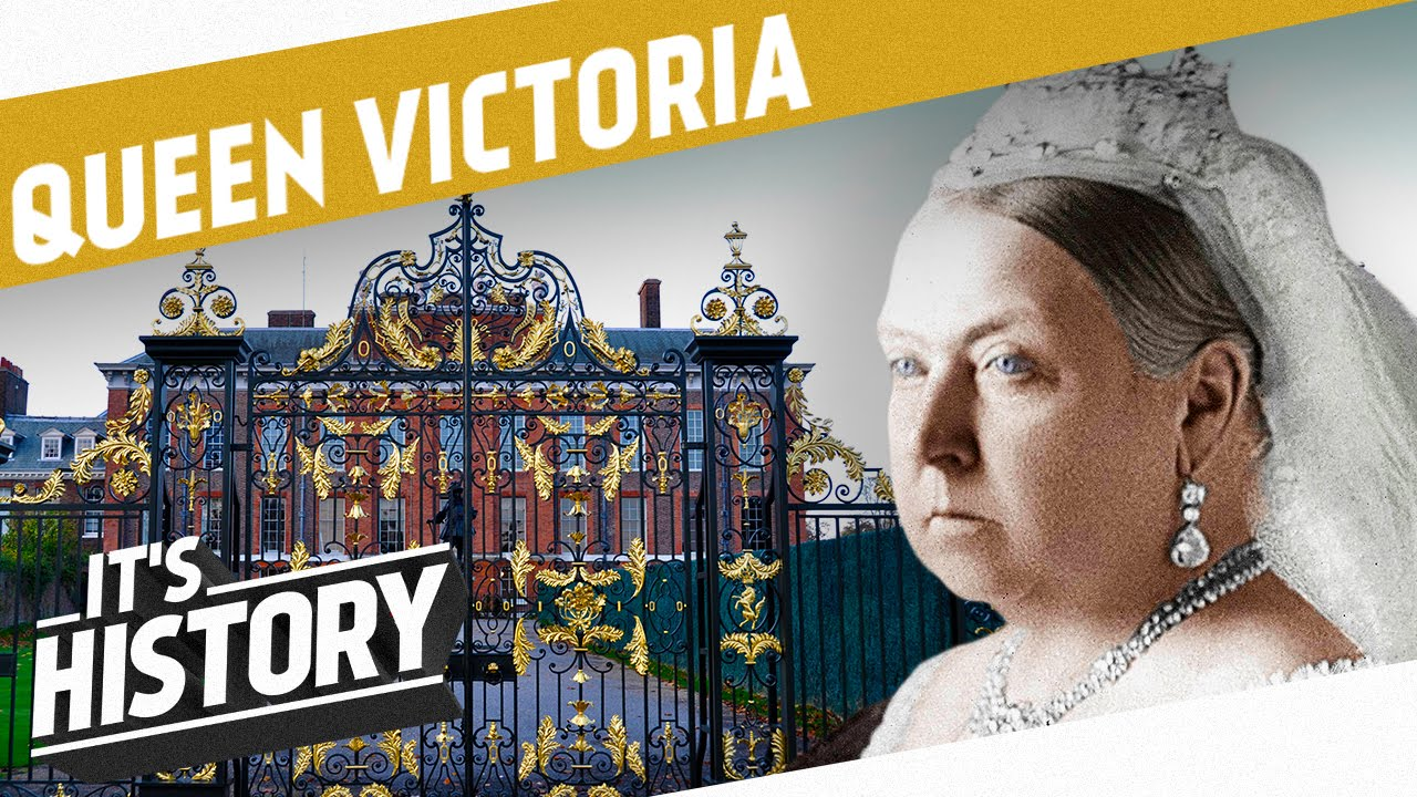 queen victoria and the victorian age The victorian compromise the victorian age takes its name from queen victoria  who ruled from 1837 to 1901 it was a complex era characterised by stability,.