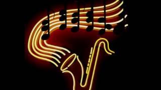 ЯПОНСКИЙ САКСОФОН(Трек-лист к ролику ЯПОНСКИЙ САКСОФОН - ---!время звучания!- 01-00:00 - 02:21 - релакс № 14 02-02:21 - 05:53 - Японский саксофон..., 2013-02-04T13:38:08.000Z)