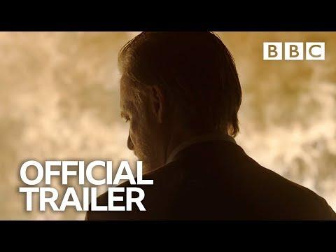 The Sinner: Season 2 Trailer | BBC Trailers