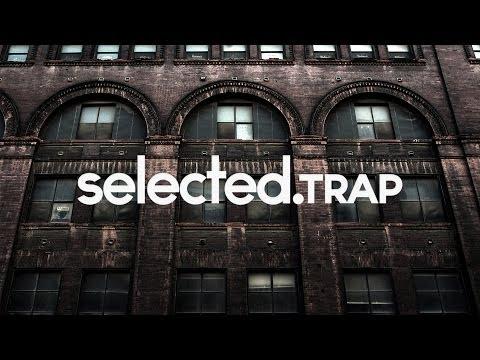 Iggy Azalea  Work Clark Kent & Jauz Remix