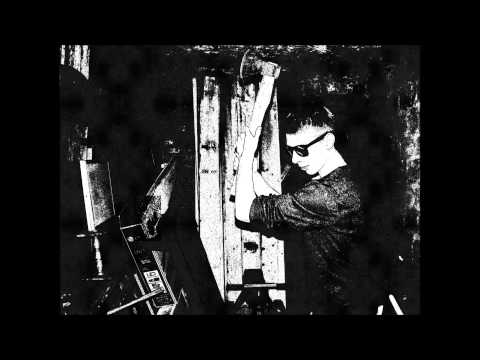 Koper - Robię jak ja chce (DZIENNIK CHOLERYKA)