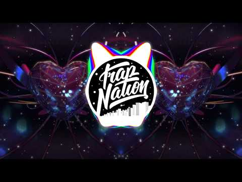 Akylla - Don&39;t Tame Your Heart