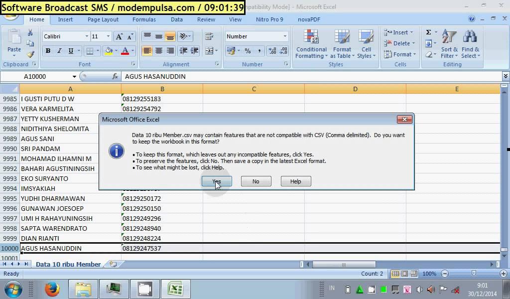 Télécharger Remote Desktop Control gratuit