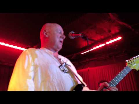 The Rutles Live! - Vol 3: I Must Be In Love; Ouch!; Love Life