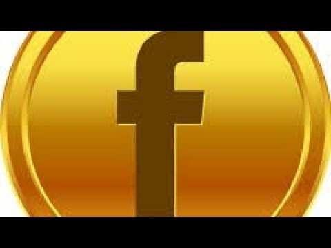 Enjoy Free Facebook on ||ZONG|UFONE|MOBILINK|TELENOR|| 100% TRICKS