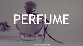 Download Dancehall Riddim Instrumental Beat - Perfume [Prod