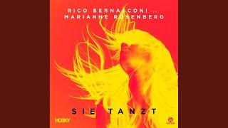 Sie tanzt (Stereoact Remix)