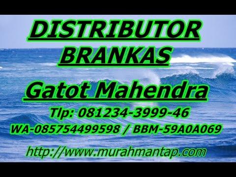 Jual Brankas Murah di Pekalongan Pemalang Kendal 085754499598