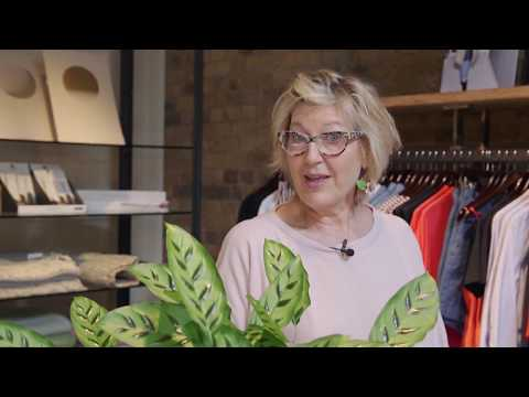 The Do and Don'ts of Visual Merchandising with Debbie Flowerday
